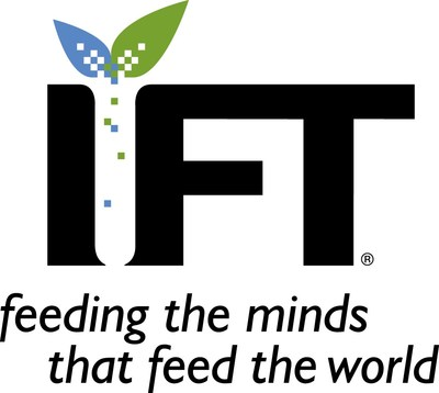 Institute of Food Technologists Logo