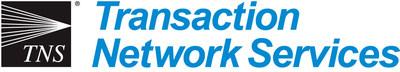 Transaction Network Services (TNS)