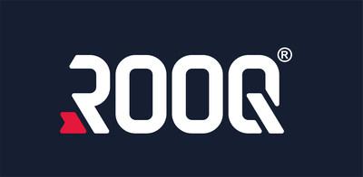 ROOQ logo