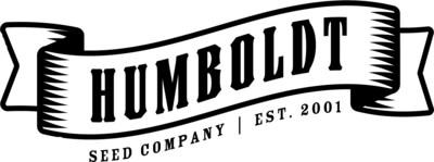 Humboldt Seed Company