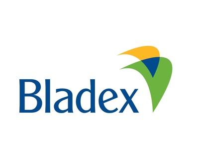 (PRNewsfoto/Bladex)