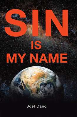 http://es.pagepublishing.com/books/?book=sin-is-my-name