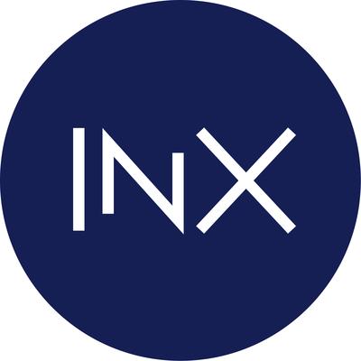 INX Limited (PRNewsfoto/INX Limited)