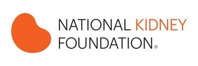 NKF Logo