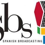 SBS anuncia su presentación upfront virtual 2021: It Happens Here
