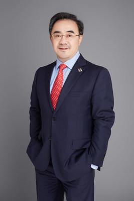 Human Horizons has today announced that Yifan Li (Frank Li) has joined the company as the Chief Financial Officer. Mr. Li will report directly to Ding Lei, Chairman, Founder and CEO of Human Horizons.