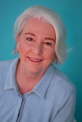 Linda Chezem (no alcohólica), ha sido elegida presidente de la Junta de Servicios Generales de A.A.