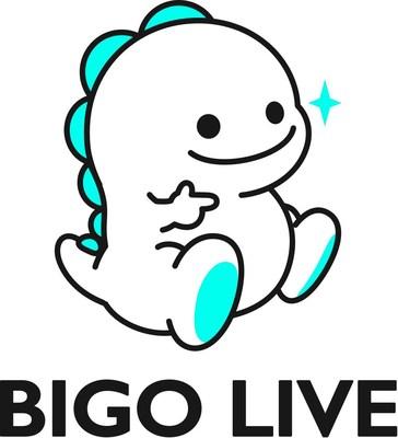 Bigo Live Logo