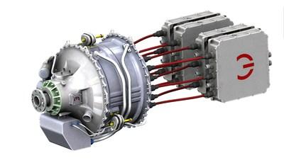 The magni650 EPU.