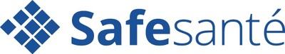 SafeSante Logo