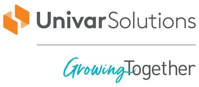 Univar Solutions publica su informe de sostenibilidad 2020: anuncia nuevos objetivos globales de sostenibilidad para 2025 y años posteriores