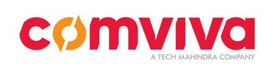 Comviva Logo