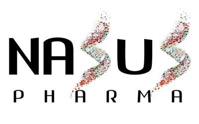 Nasus_Pharma_Logo